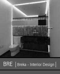 BRE-01