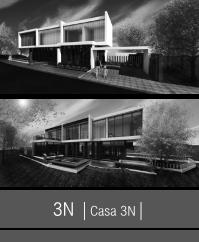 Casa3N