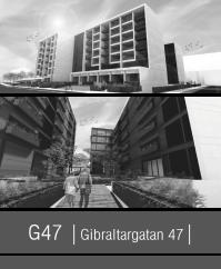 G47-01