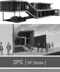 SPStudio